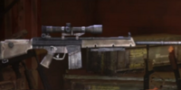 MSG-90