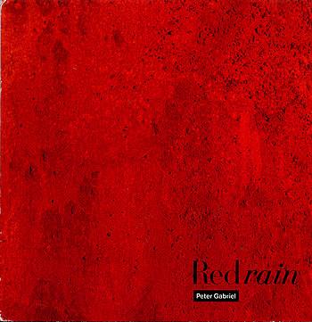 File:Red Rain Single Cover.jpg