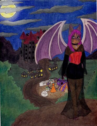 File:Kara Halloween.jpg