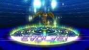 Ukalos Evolve Teaser