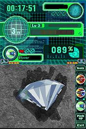 File:Diamond Mineral.jpg