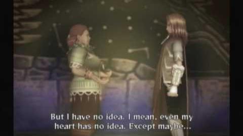 Spectrobes Origins (Wii) -15-