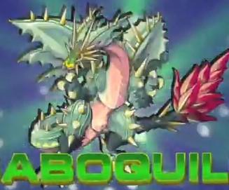 File:Saboquill 1.jpg