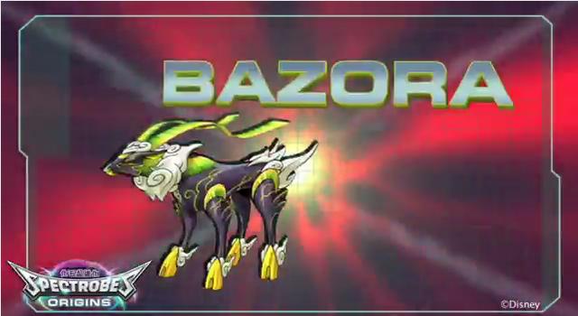 File:Bazora.png