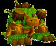 Daidongu 3D