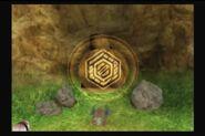 Spectrobes Origins (Wii) Walkthrough Part -39- Playthrough - YouTube132