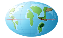 File:C 100million globe.png