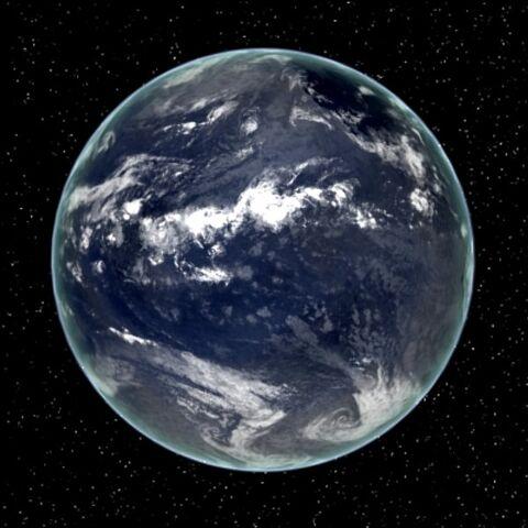 File:Earth link.jpg
