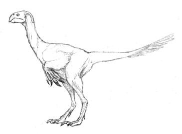 File:Gallosaur.jpg