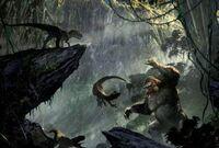 CroppedImage320216-Crop99217131156-King-Kong-Design-KEY007