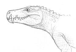 Arbrosuchus