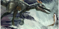 Ambulaquasaurus