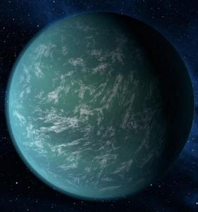 File:Kepler-22b.png