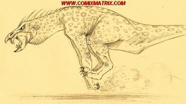Wascallyrhyncoraptor-0