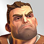 File:Viktor profile.png