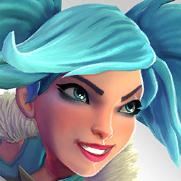 File:Evie profile.png