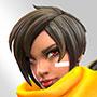File:Kinessa profile.png