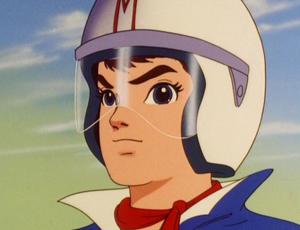 File:Speedracer.jpg