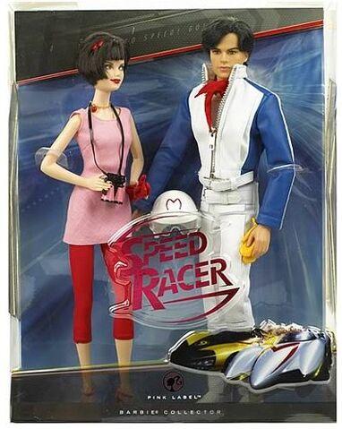 File:BarbieCollectionSpeedRacer.jpg