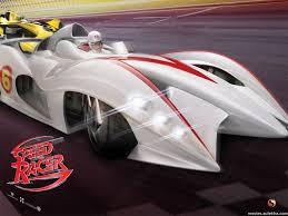 File:Mach 6 vs racer x.jpg