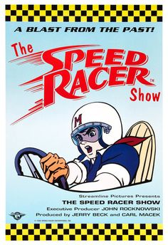File:The Speed Racer Show.jpg