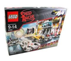 File:LEGO Speed Racer Grand Prix.jpeg