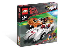 File:LEGO Speed Racer Snake Oiler and Speed Racer.jpeg