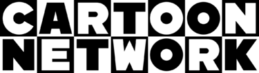 Cartoon-Network-Original-LOGO