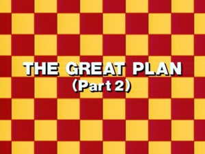 File:Title.greatplantwo.jpg