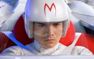 Speed.EmileHirsch