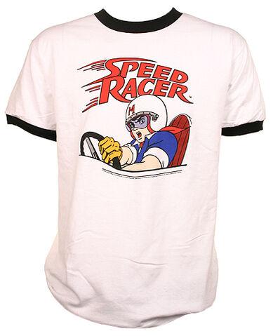 File:Speedracershirt2.jpg
