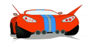 File:Nitro vehicle rear SRL.png