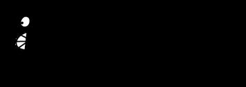 Tatsunoko-01