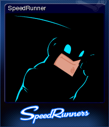 File:Steam Trading Card 1.png