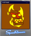 Steam Trading Card 4-foil.png