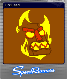File:Steam Trading Card 4-foil.png