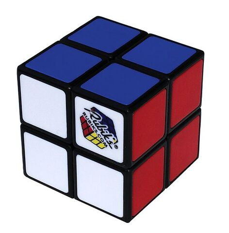 File:Rubik's 2x2.jpg