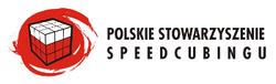 Polish Speedcubing Federation