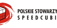 Polish Speedcubing Federation