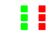 File:Cubing Italy Logo 2.png