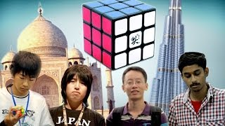 File:Asia WR Holders.jpg