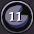 11sec