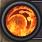 Runecircle