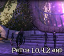 Patch 1.0.4.2