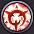 Rune (Тип магии)