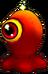 FlamingGlob