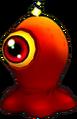 FlamingGlob.png
