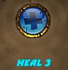 File:Heal3.jpg