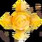 CoinSpellFourWayTile
