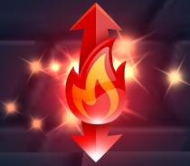 File:FireSpellVerticalTile.png